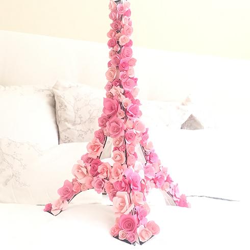 EiffelSquare