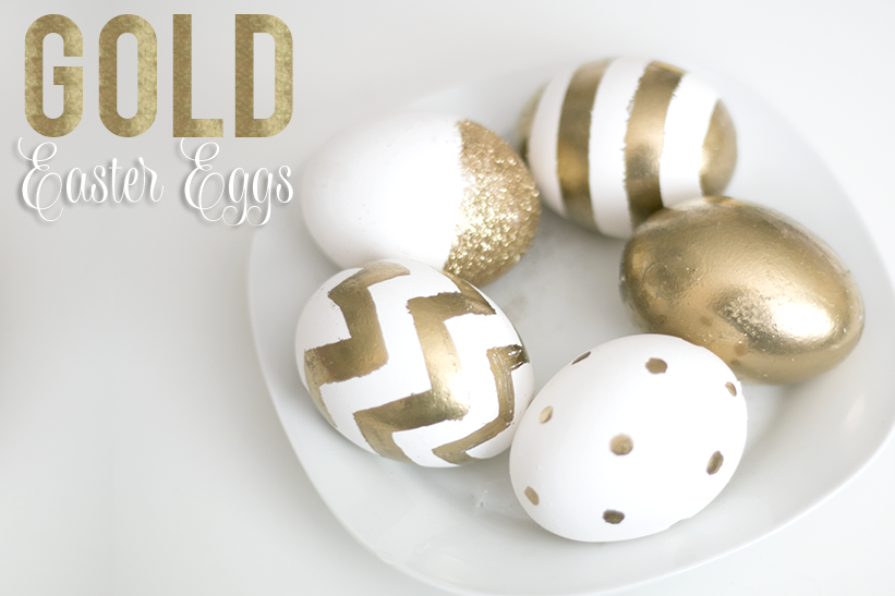 Vintage, Paint and more... Ash and Craft Kate Spade inspired eggs