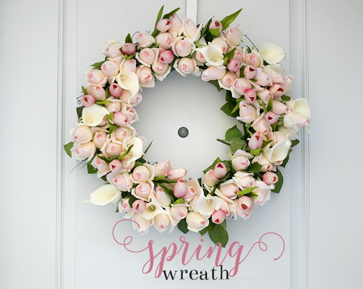 WreathHeader