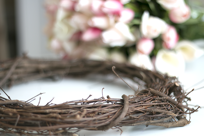 WreathStep1