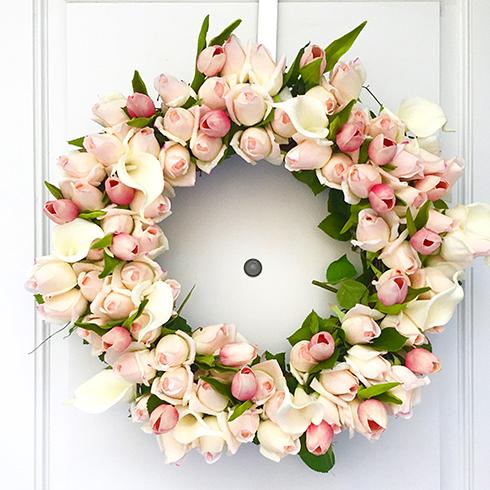 WreathStep8